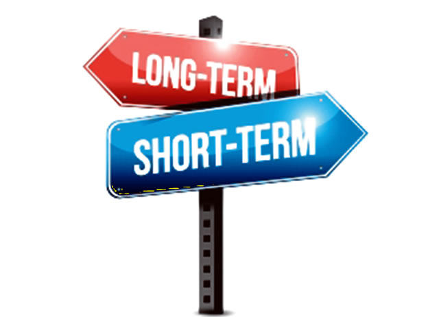 Short Term Loans : Benefits of short term loans punch newspapers