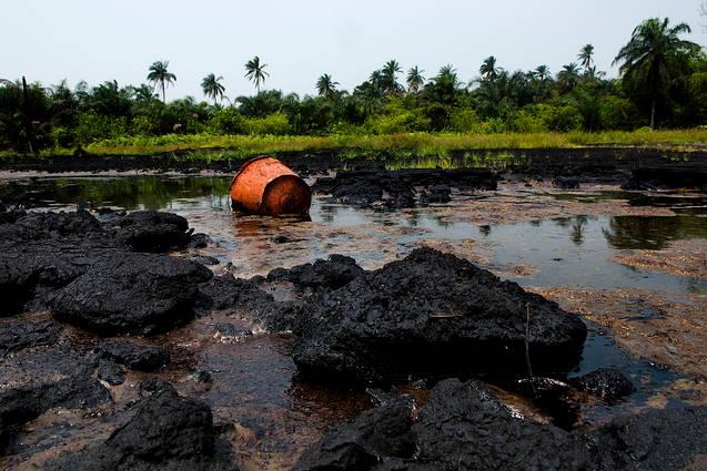 Niger Delta: Troops raid residence of ex-militant leader