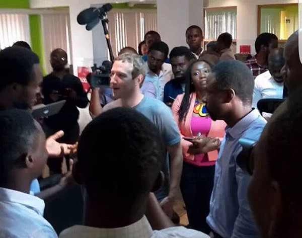 Mark Zuckerberg5