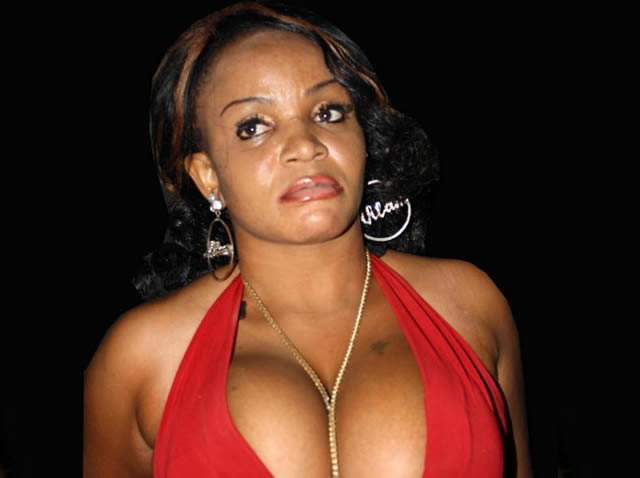 nigeria sexy girls photos big breast