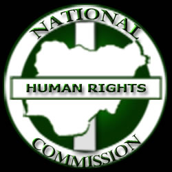 Lawyers hiding under human rights to shield looters –NHRC
