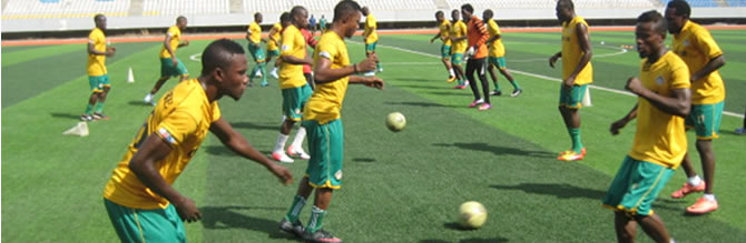 Image result for Kwara United