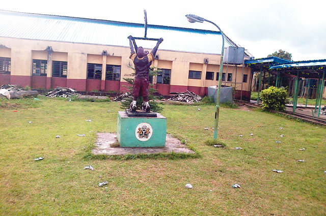 Lagos school kidnap: Kidnappers give families 48-hour ultimatum