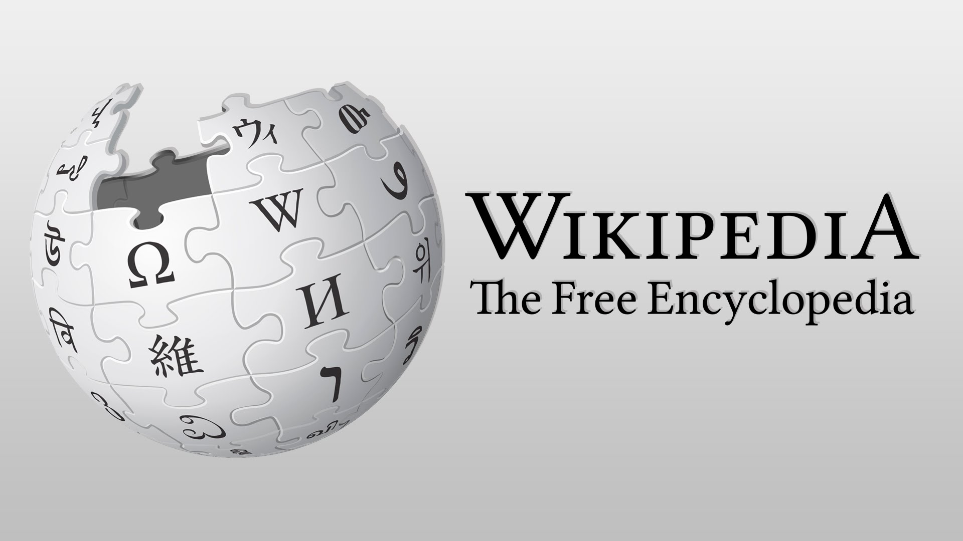 wiki over content
