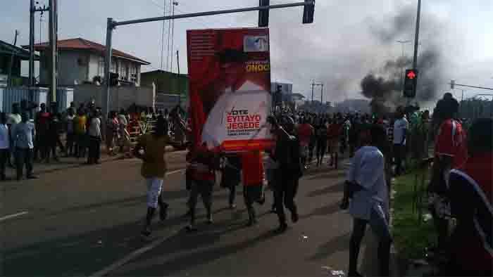 ondo-protest