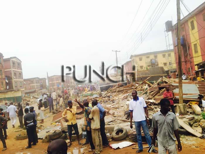 demolition-of-shops7