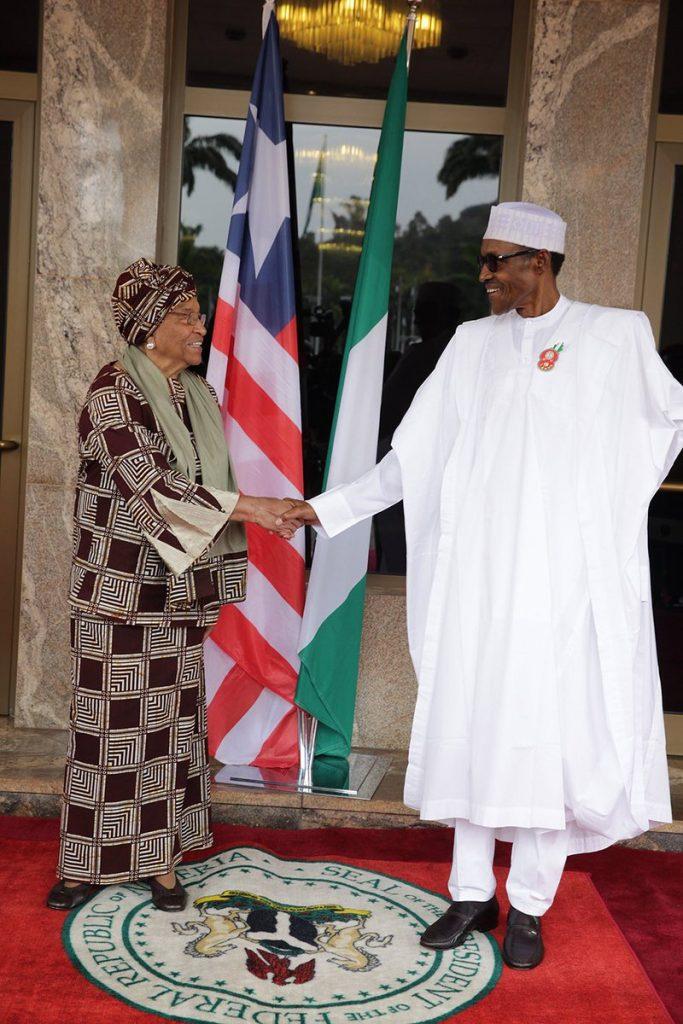 ellen-johnson-sirleaf-visit-nigeria1