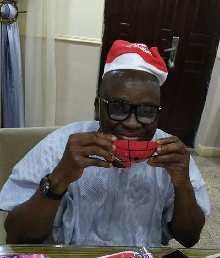 fayose-in-spideman3