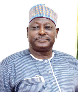 Buhari orders AGF to probe SGF, others