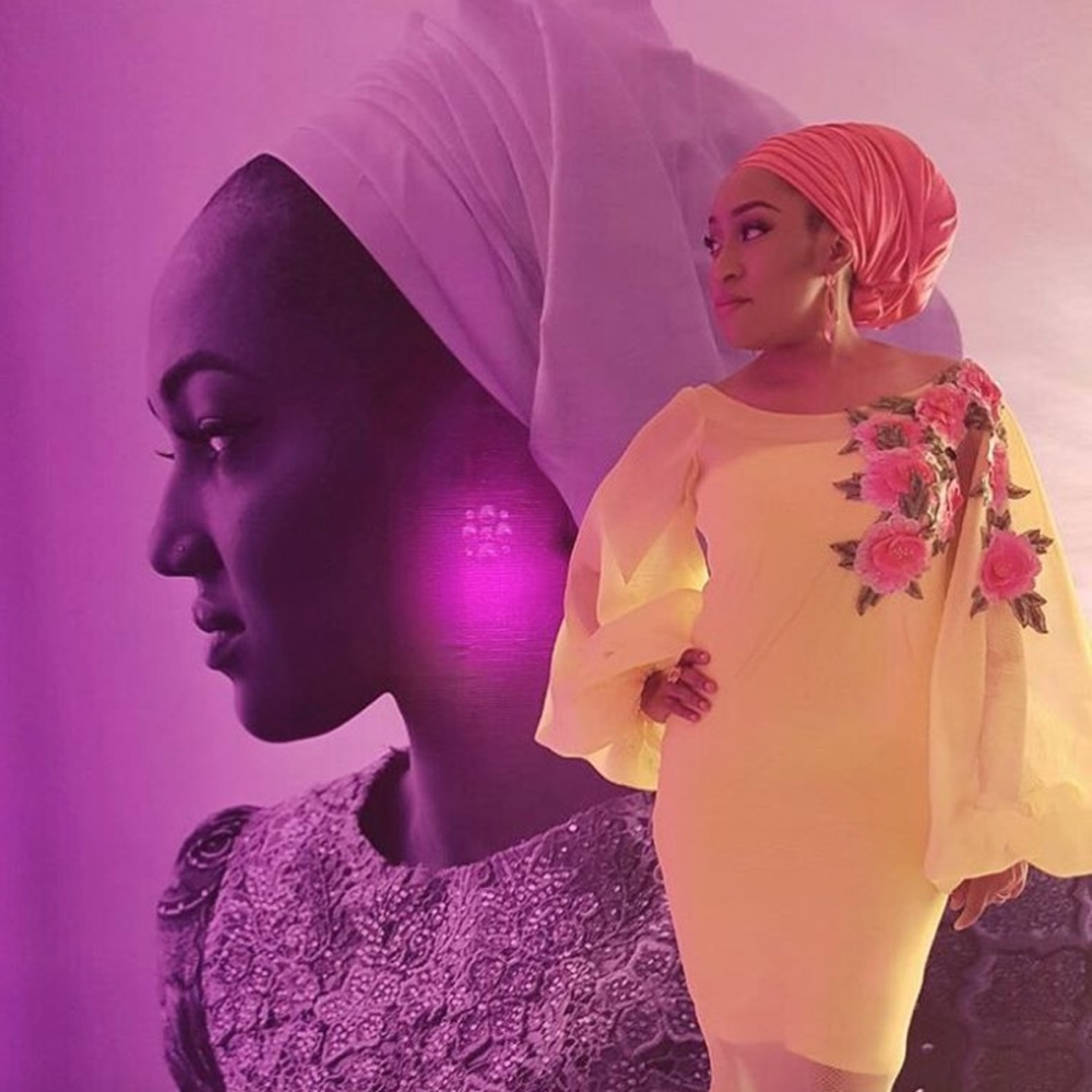 zahra-buhari-bridal-shower_3