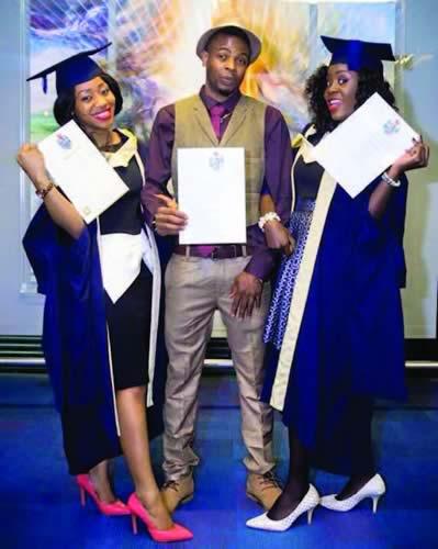 Dashed Hopes: Returnee Graduates Struggle As Employers Snub Foreign Degrees