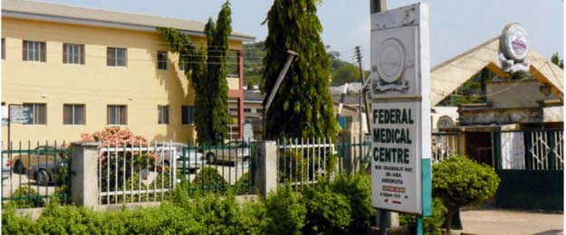 Medical personnel, patients flee hospital as Lassa fever kills two