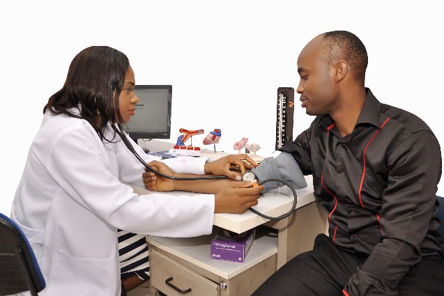 get regular medical check up How often should adults get a physical check up update cancel  should there be a regular mental health check up if people get their regular physical.