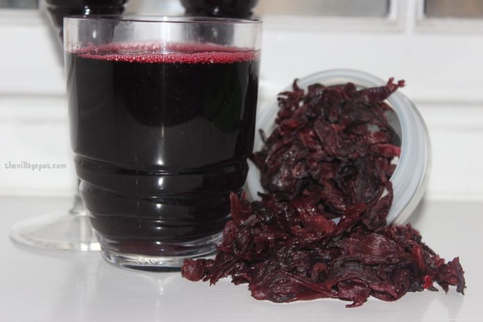 Image result for zobo drink