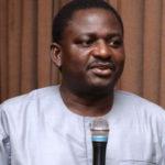 Presidency says Easter break stalls FEC meeting