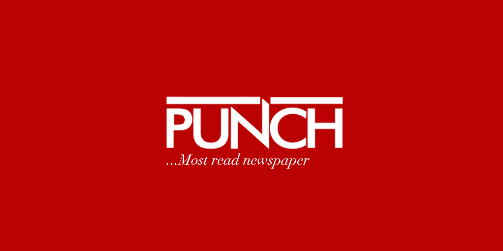 Latest nigeria newspaper headlines today