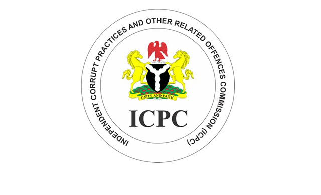 Image result for ICPC seizes 220 flats, four guns, ammunition from ex-gov's aide