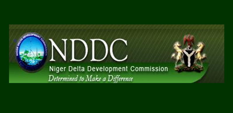 NDDC issues fresh 14-day ultimatum to erring contractors