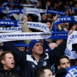 What next for miracle club Leicester?