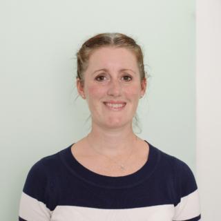 Psm Cw Physiotherapist Debbie