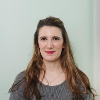 Psm Profile Physiotherapy Ts Shari Randall