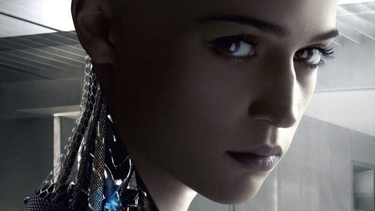 Intelligenza_Artificiale_fantascienza_e_realtà