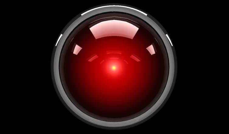 Intelligenza_Artificiale_tra_fantascienza_e_realtà