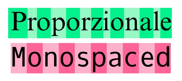monospaced-01