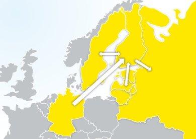 Auto_Saksasta_Suomeen.jpg