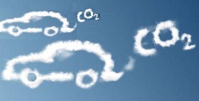 CO2-paasto.jpg