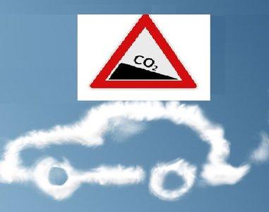CO2-paasto_alas.jpg