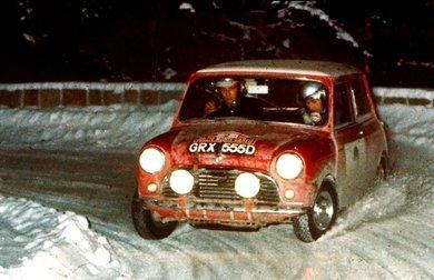 Makinen_Monte_Carlo_1965.jpg