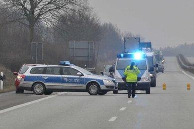 Moottoriitieonnettomuus_Saksassa.jpg