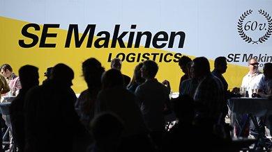 SE_Makinen_60.jpg
