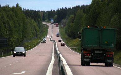 Trafik_i_Sverige.jpg