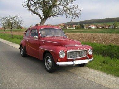 Volvo_PV.jpg