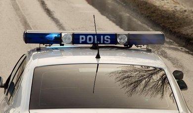 poliisiauto.JPG
