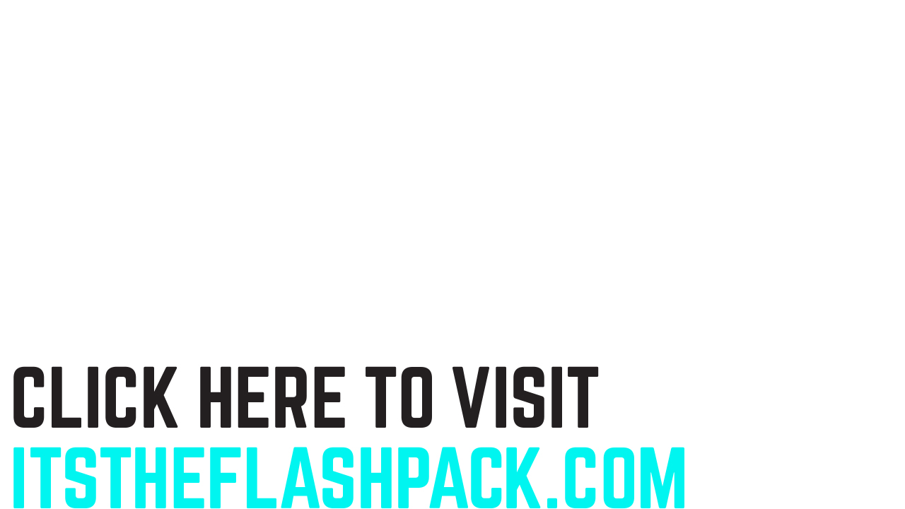 Visit the Flash Pack website
