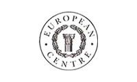 Award europe 40 under 40