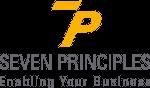 7p logo1