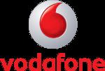 Vodafone logo2