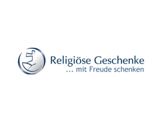 Religioese-geschenke