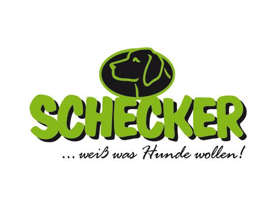 Schecker-de