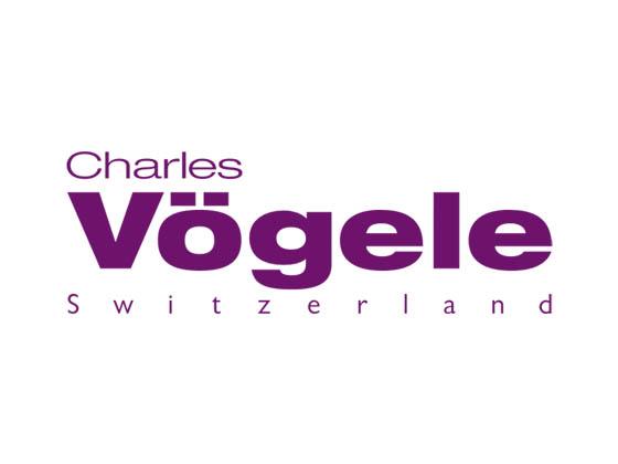 Otto online gutscheincodes for Versandhaus brigitte hachenburg