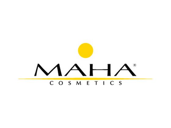 Maha-cosmetics