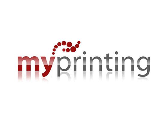 Myprinting-de