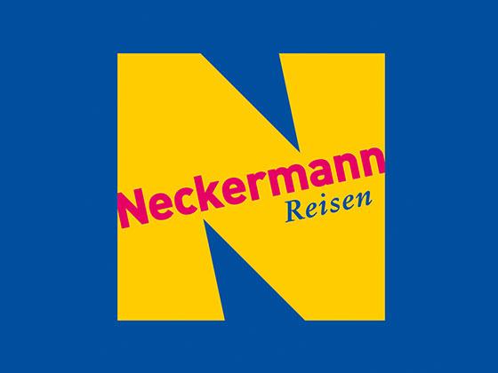 Neckermann-reisen
