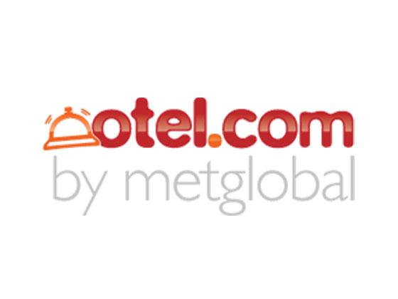 Otel-com