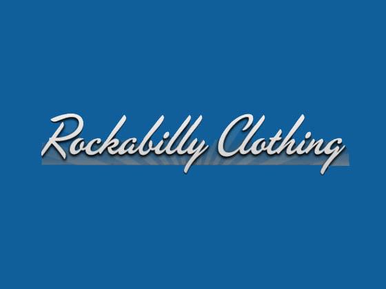 Rockabilly-clothing