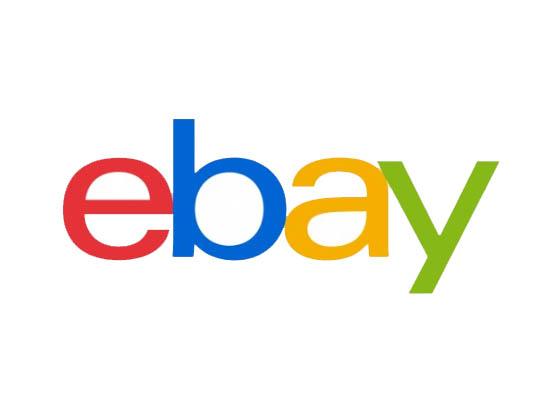 Gartenmobel Teak Modern : Ebay Gutschein • 20% Rabatt im Mai 2015